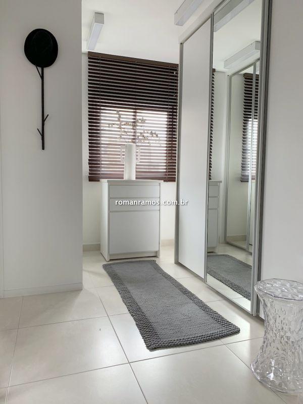 Apartamento à venda Ipiranga - 2019.03.25-18.46.28-15.jpg