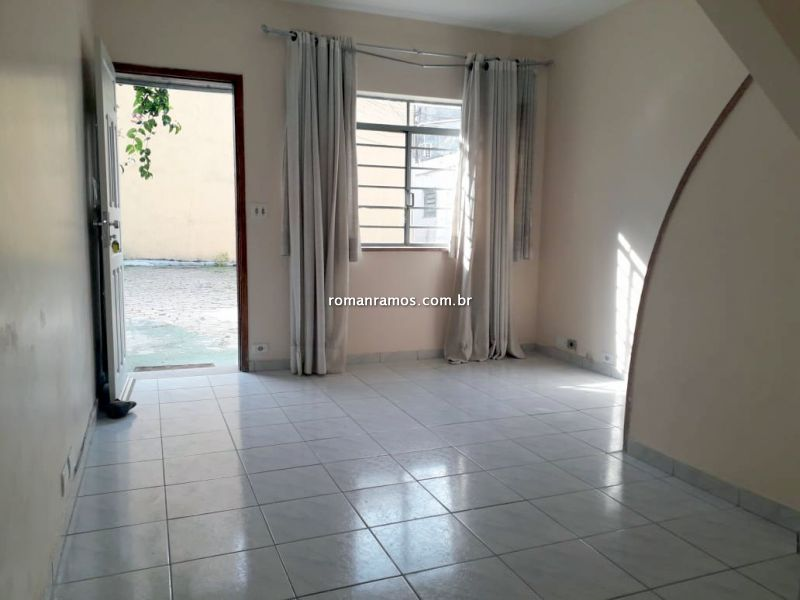 Casa em Condomínio venda Ipiranga - Referência 1233