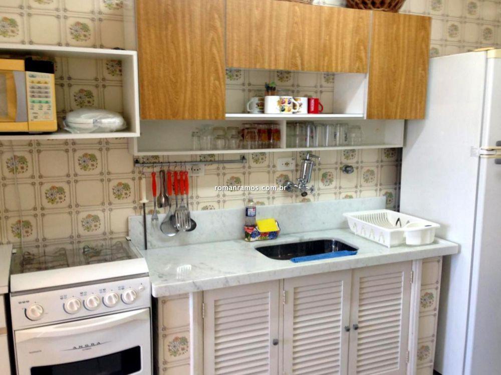 Apartamento à venda na Avenida do ParqueEnseada - 184238-2.jpg