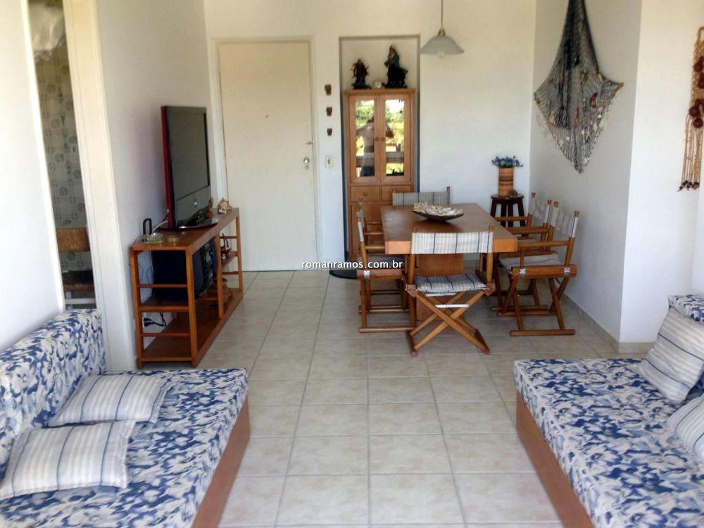 Apartamento à venda na Avenida do ParqueEnseada - 184243-13.jpg