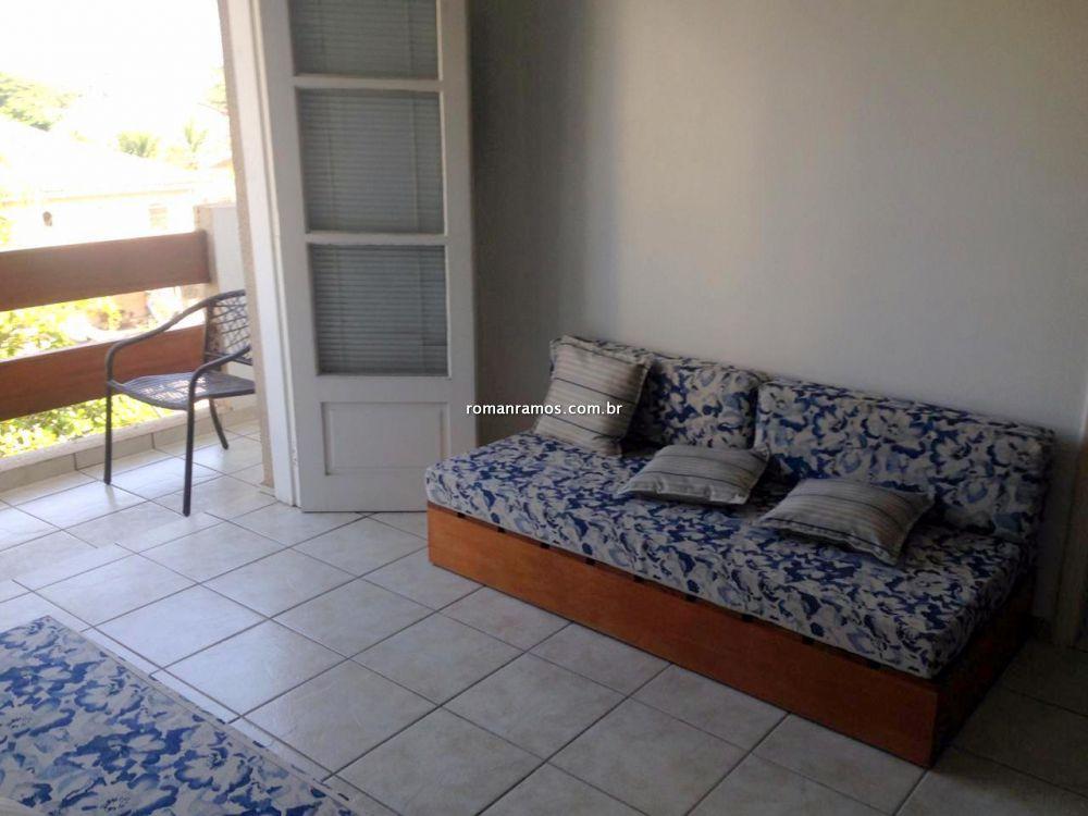 Apartamento à venda na Avenida do ParqueEnseada - 184244-17.jpg