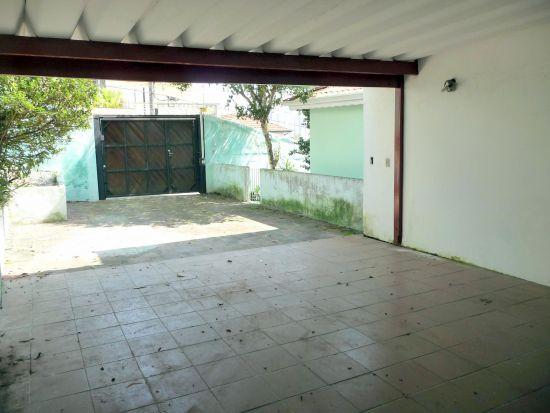 Terreno venda Ipiranga São Paulo
