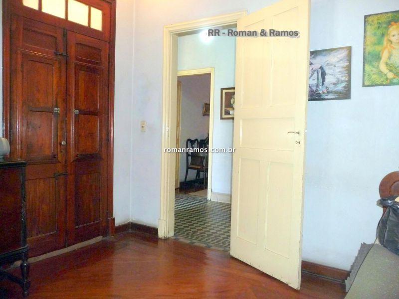 Casa Comercial para alugar na Rua Bom PastorIpiranga - 2018.09.17-16.08.55-14.jpg