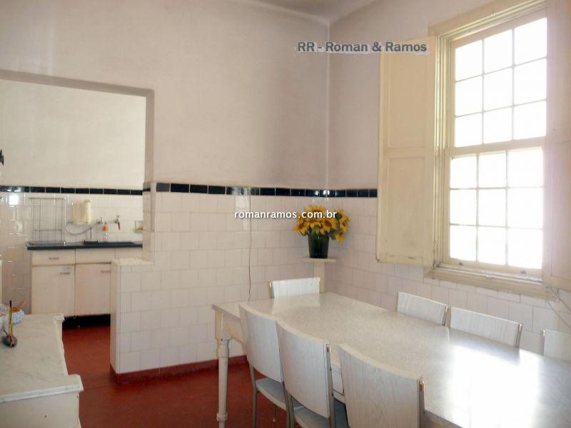 Casa Comercial para alugar na Rua Bom PastorIpiranga - 2018.09.17-16.09.00-18.jpg