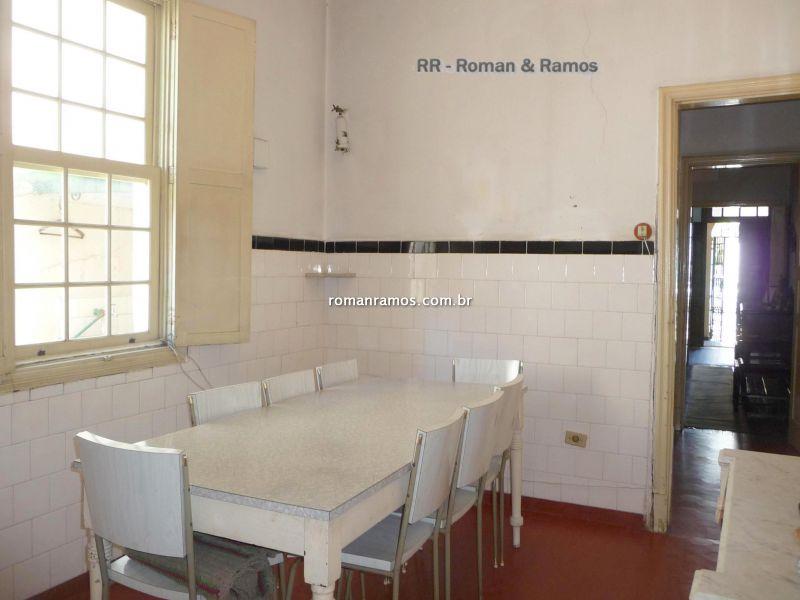 Casa Comercial para alugar na Rua Bom PastorIpiranga - 2018.09.17-16.09.01-19.jpg
