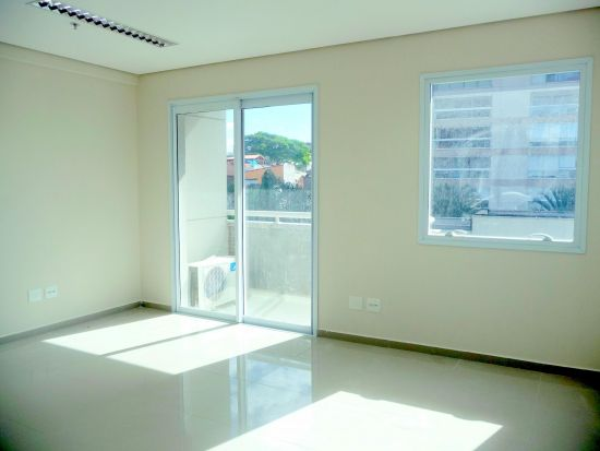 Conjunto Comercial venda Ipiranga - Referência 1259