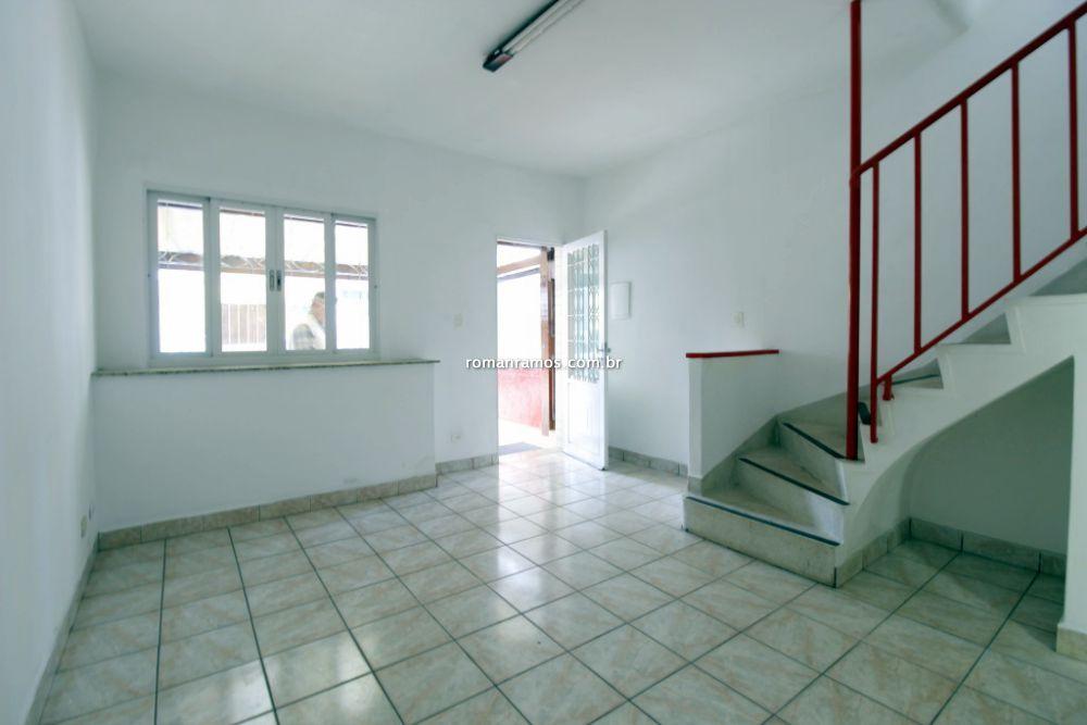 Casa Padrão aluguel Vila Dom Pedro I - Referência 14472-RB