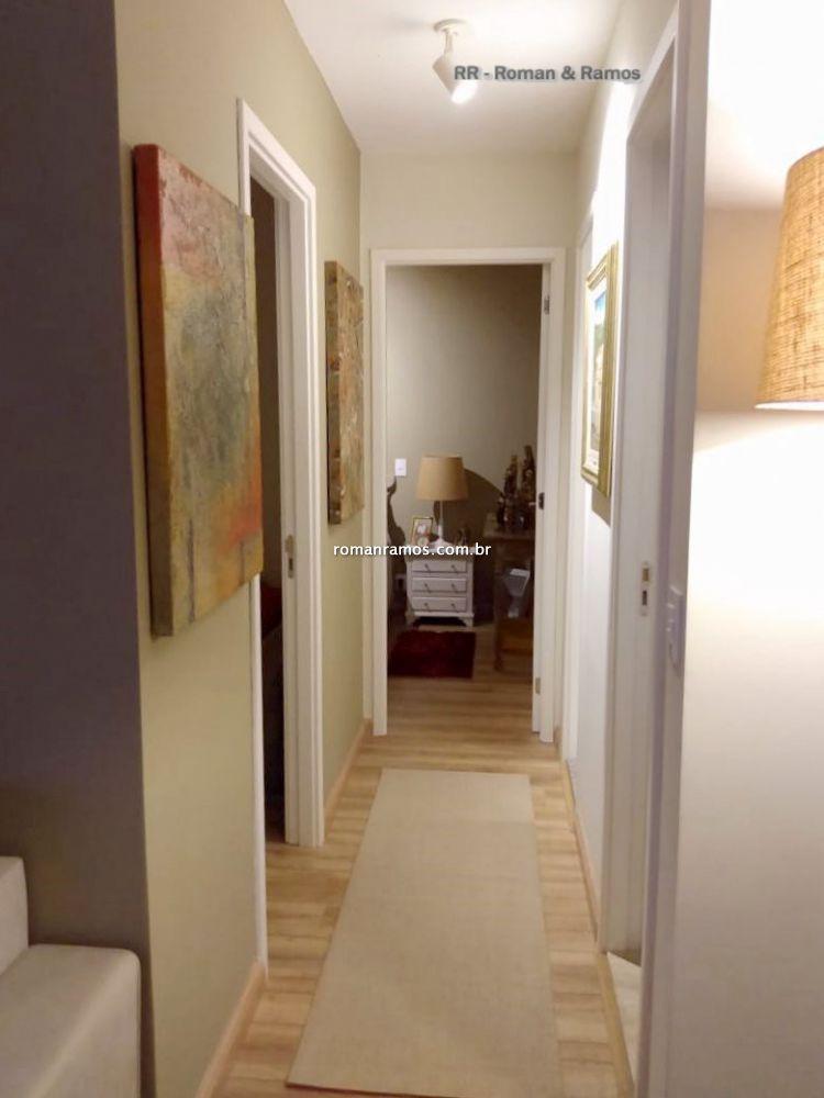 Apartamento à venda na Rua LabatutIpiranga - 999-154921-5.jpg