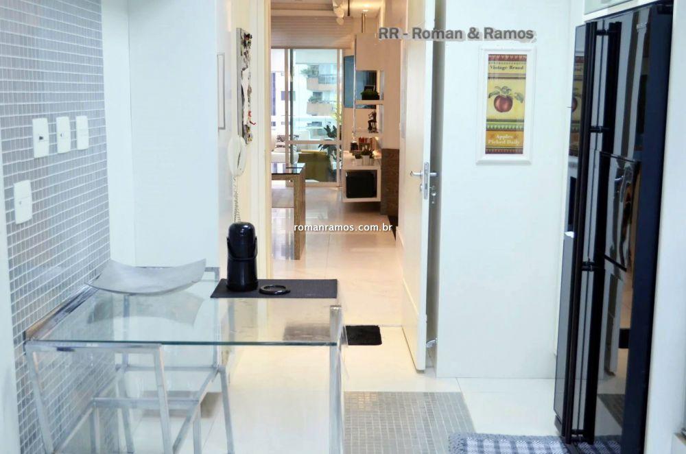 Apartamento à venda na Rua Castro AlvesAclimação - 999-164708-3.jpg