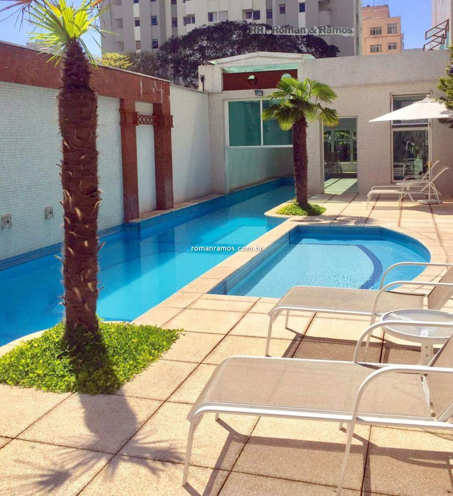 Apartamento à venda na Rua Castro AlvesAclimação - 999-164710-6.jpg