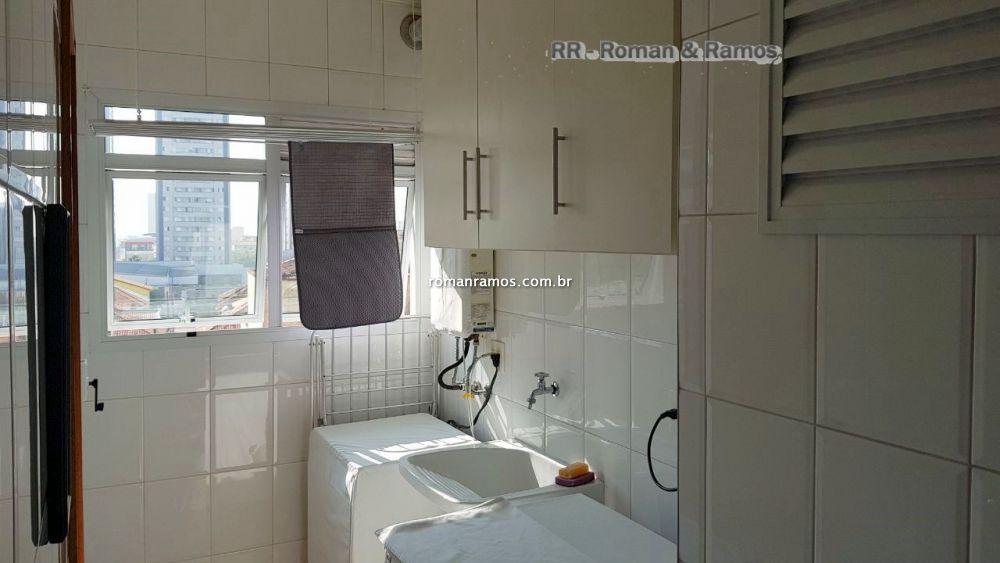 Apartamento à venda na Rua Batista do CarmoAclimação - 194201-15.jpg