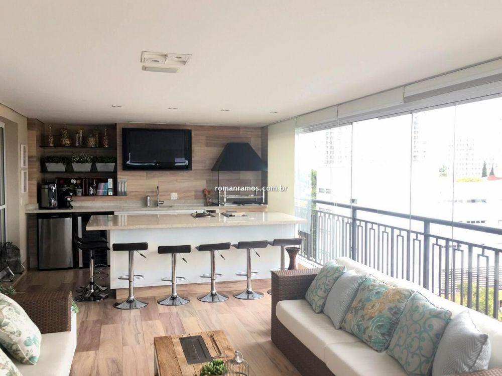 Apartamento à venda na Rua Xavier de AlmeidaIpiranga - 999-115445-3.jpg