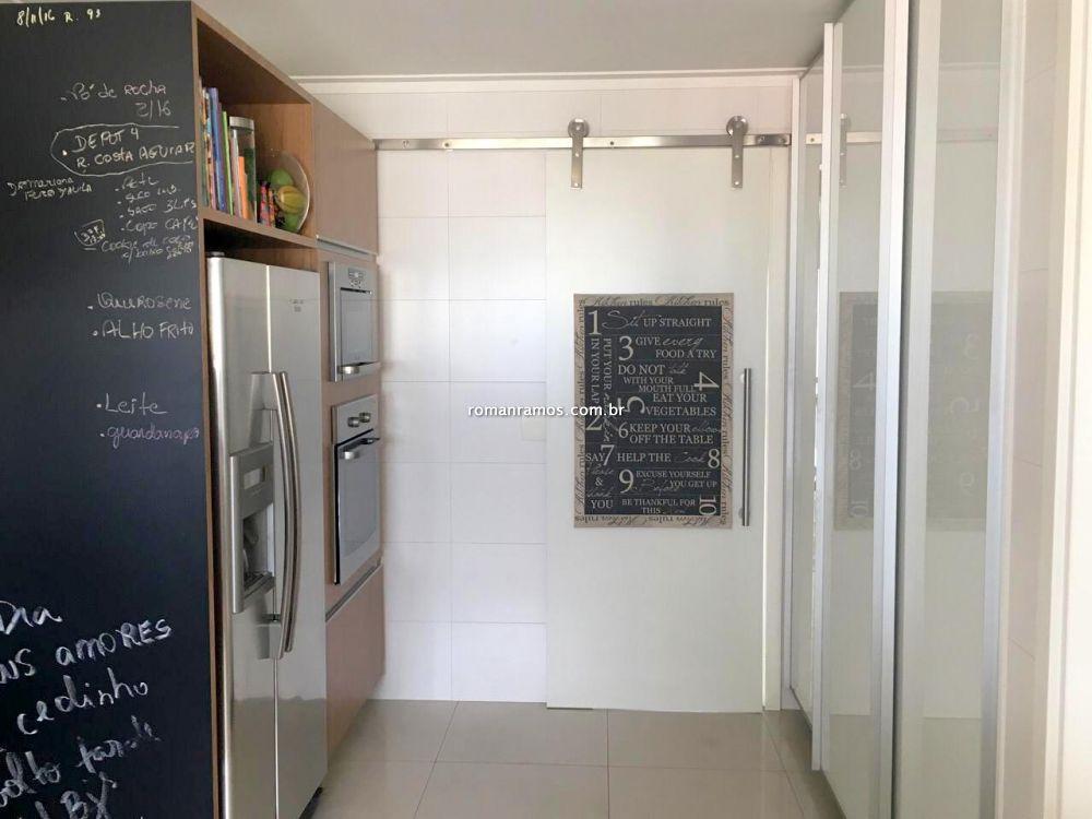 Apartamento à venda na Rua Xavier de AlmeidaIpiranga - 999-115712-0.jpg